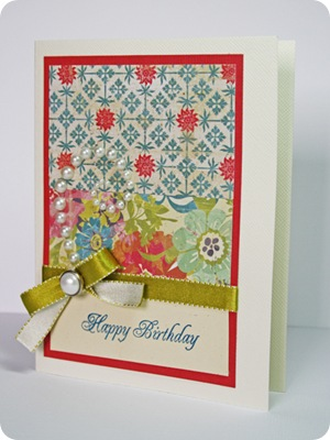 2-Birthday Gift Box-Liz Weber-Card4