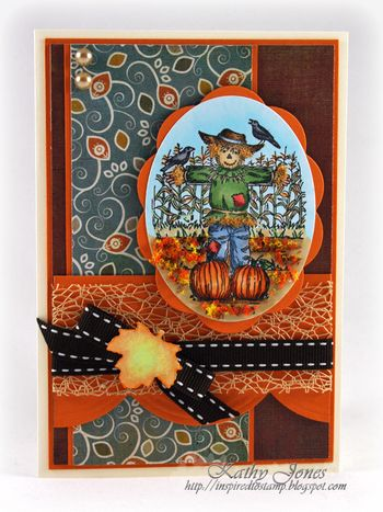 JRC_040 FS-Kathy Scarecrow