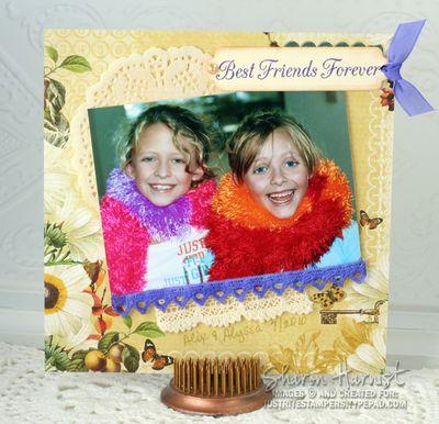 FriendshipScrapPg-GirlsSH