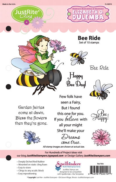 Bee ride