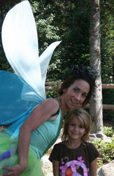Audrey with Garden Fairy_edited-1