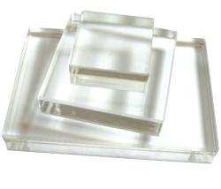 03505-JR-KF-Set-of-3-clear-blocks-sm