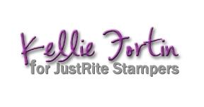 Kellie Blog Signature