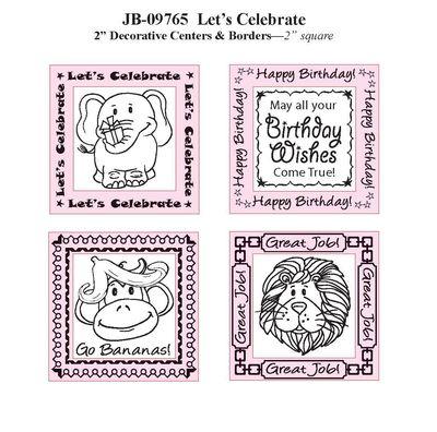JB 09765 Lets Celebrate (2)- cropped