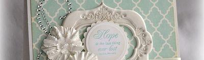JRhope1_aks- Amy Tuesday- sneak peek