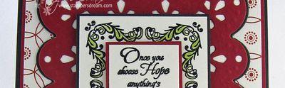 HopePossible- Michelle Rodgers-Sneak Peeks