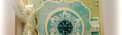 JustRite Kaleidoscope 1 - OHS- Cindy Lawrence Thursday- Sneak Peek