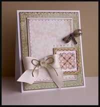 Applique_card_Kazan Clark