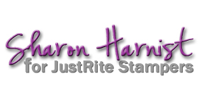 - SH JR Signature Purple