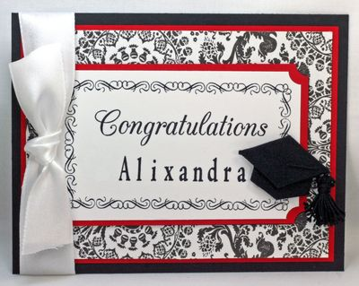 All_Occasion_Nest_GradAlix_Red_Sharon_cropped