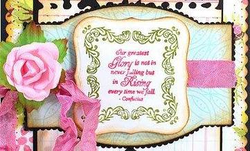 Eva-Hope Our greatest Glory-CLOSE