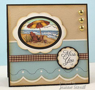 JRC_021 Card-Jeanne Streiff