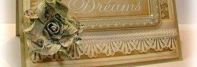Sneak Peek Cindy Lawrence JustRite Victorian Frames 1 - OHS