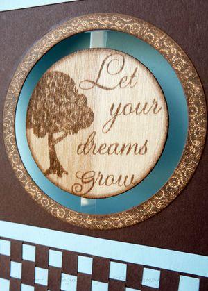DreamsGrowClose