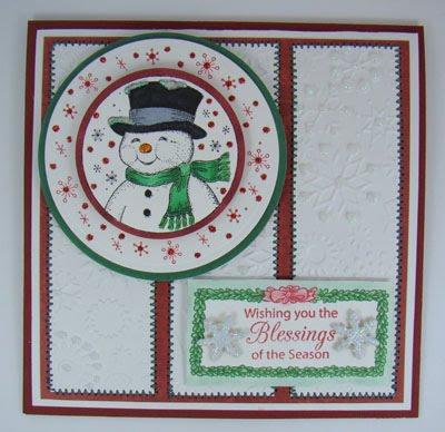 Snowman_card_1- Angela