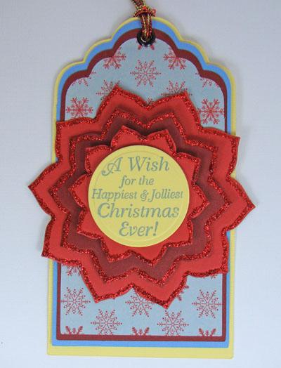 Christmas Tag 6 (4)- Angela