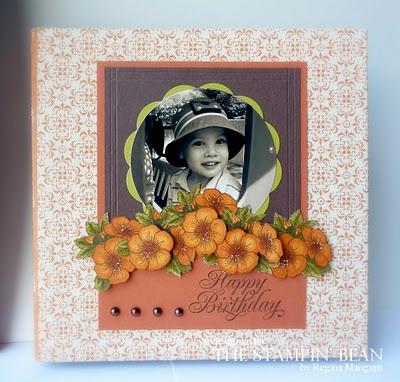 JRC_032 HM Regina Mangum