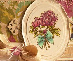 SD Beautiful Blossom Sneak Peek (3)