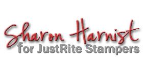 - SH JR Signature Red