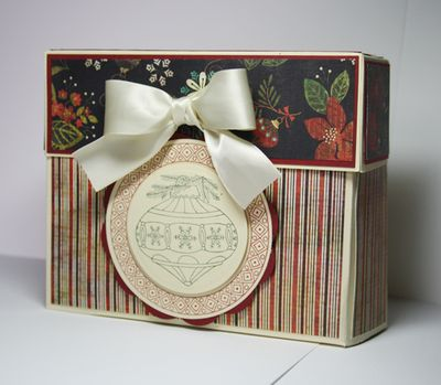 1-Sentiment Gift Box (2)