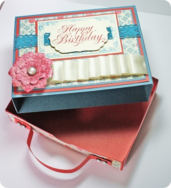 2-Birthday Gift Box-Liz Weber-1