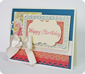 2-Birthday Gift Box-Liz Weber-Card3