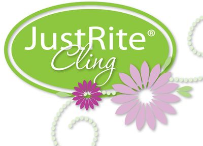 Single Cling Logo copy