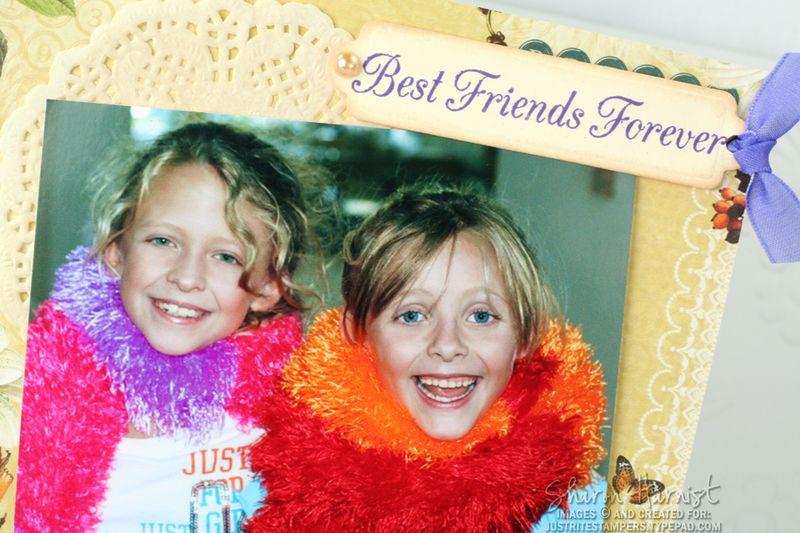 FriendshipScrapPg-GirlsCU-SH