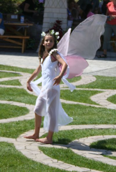 Dancing Fairy_edited-1