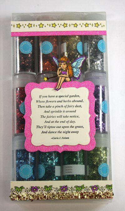 Fairy Dust Gift