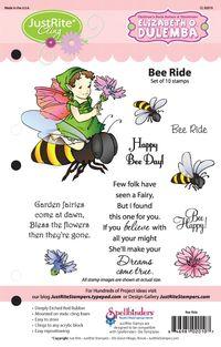 JR-CL-Bee-Ride-PKG