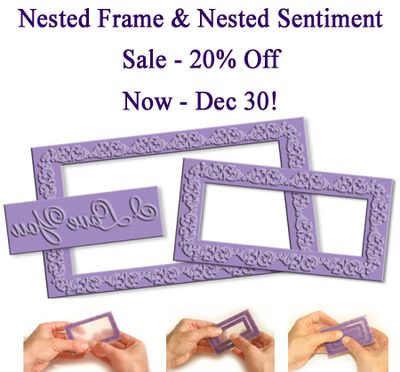 Nested-Frames-CollageSale
