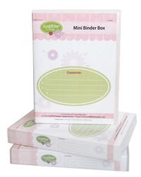 JR-Mini-Binder-Box-OUTSIDE-3-sm