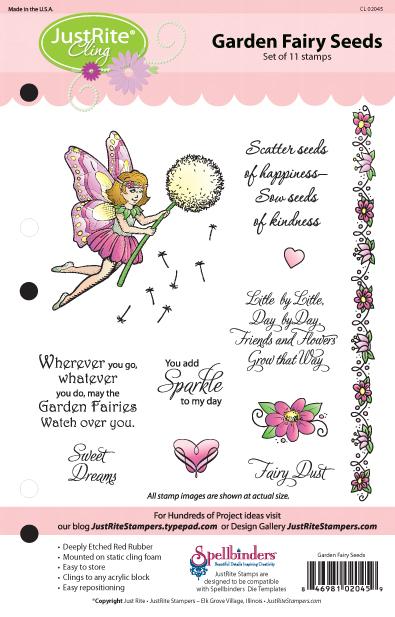 JR-CL-Garden-Fairy-Seeds-PKG