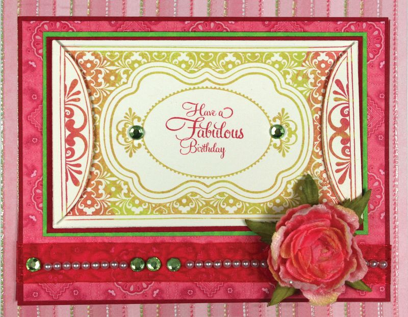 Have a Fabulous Birthday-1 (3)