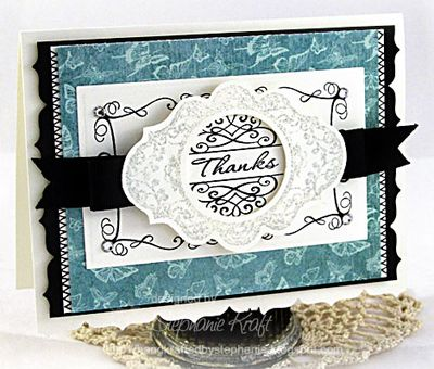 Stephanie Friendship Blooms Card two cropped