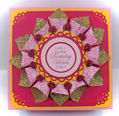 050-Agela birthday box1