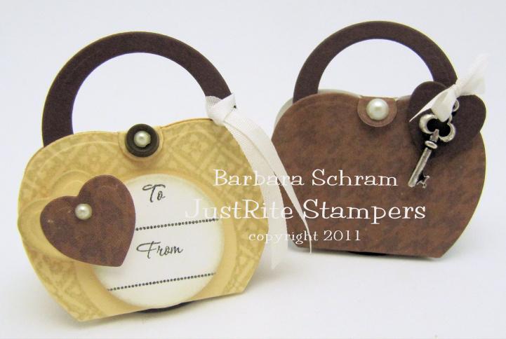 050-Barb Schram Purses1