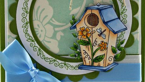 052-Kathy-Birdhouses2