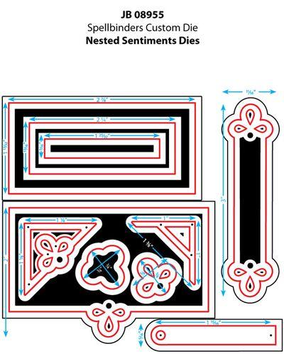08955-JR-Die-Sets-Measurements-md