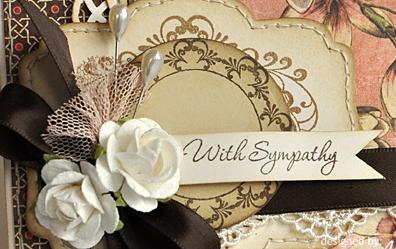 Wed-Amy Sheffer-sympathySneak