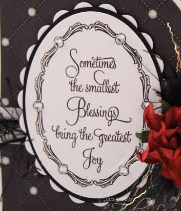Thur-Tosh-The Smallest BlessingsSneak