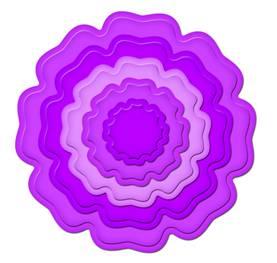 S4-312+Blossom+Three (3)