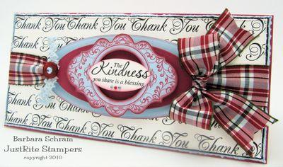 KindnessJR20110062