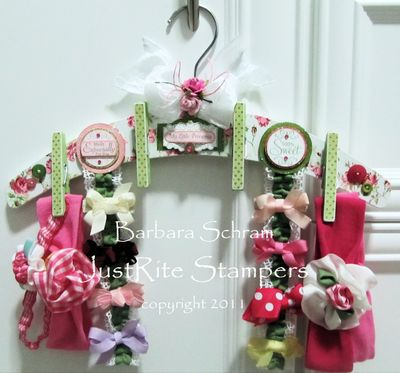 Barb-FromMyKitchen-Hanger-1