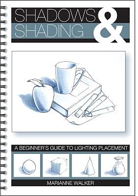 2011 Marianne Shadow Book Cover