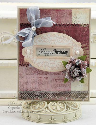 0311 JR Happy Birthday