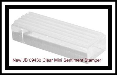 Framed Mini Sentiment Stamper09430-lg