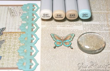 055-ButterflyCalPeb-SH