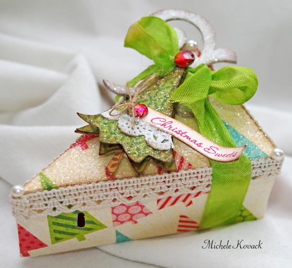 Christmasboxbetter